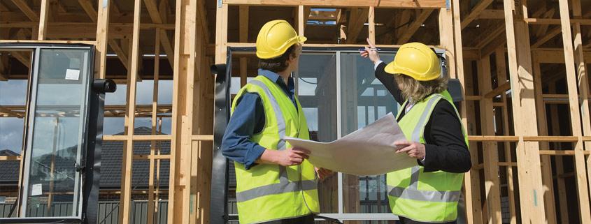 Planning Applications Milton Keynes