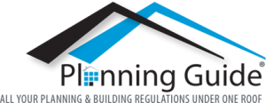 Planning Guide logo